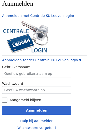 File:Login.png