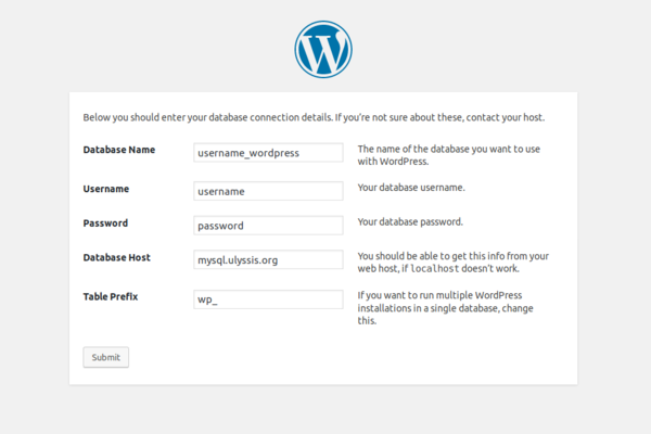 Wordpress screenshot.png